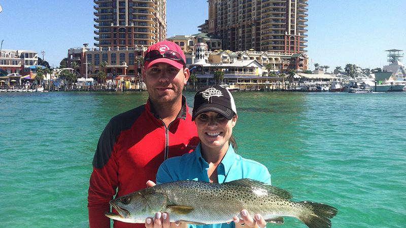 destin-inshore-fishing-specked-trout